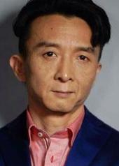 刘波 Bo Liu
