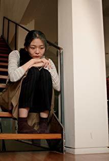 李絮 Esom E.演员
