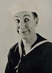 Billy Dooley