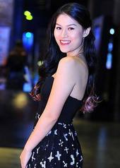 玉清心 Ngoc Thanh Tam
