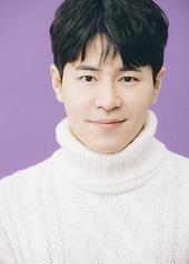 李奎炯 Kyu-hyung Lee