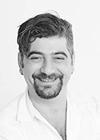 奥维度·尼库勒斯库 Ovidiu Niculescu剧照