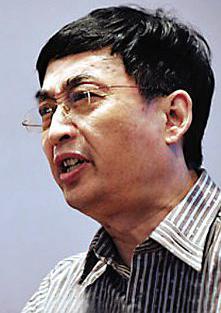 万峰 Feng Wan演员