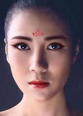 郑沛琳 Elena Zheng