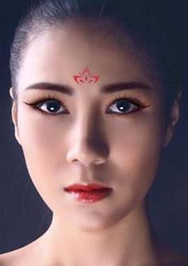 郑沛琳 Elena Zheng演员
