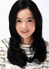 张晶晶 Jingjing Zhang