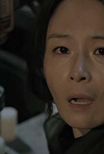 姜恩珍 Eunjin Kang演员