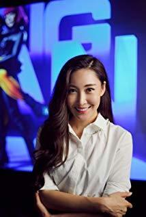 陈祉希 Zhixi Chen演员
