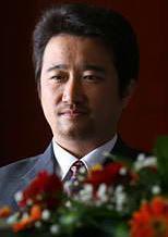 沈航 Hang Shen演员