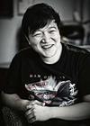 尹昌业 Andy Yoon剧照