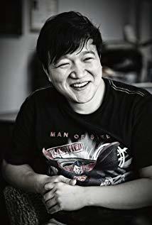 尹昌业 Andy Yoon演员