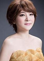 王彩桦 Lotus Wang