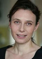 娜塔莉·布伏 Nathalie Boutefeu