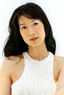 艾伦妮·泰 Arlene Tai演员