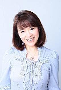吉田小南美 Konami Yoshida演员