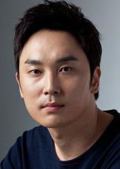 徐贤宇 Seo Hyeon-woo