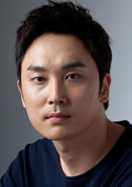 徐贤宇 Seo Hyeon-woo演员