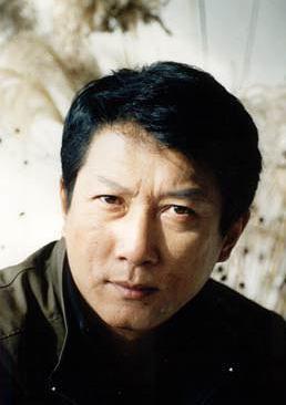 张页川 Yechuan Zhang演员