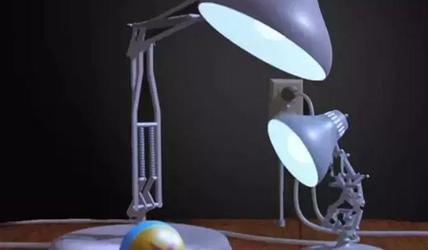 这20部皮克斯动画短片,值得永久珍藏
