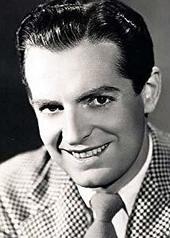 Fred Waring