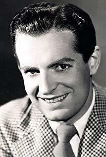 Fred Waring演员