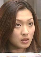姚嘉妮 Claire Yiu