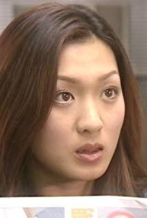姚嘉妮 Claire Yiu演员