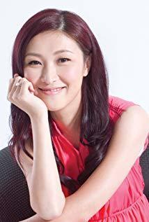 陈琪 June Chan演员