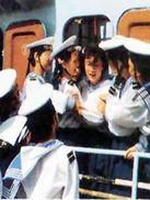 嘿!小海军