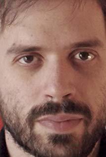 费尔南多·科英布拉 Fernando Coimbra演员