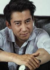 高翔 Xiang Gao