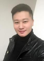 王大磊 Dalei Wang