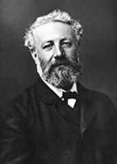 儒勒·凡尔纳 Jules Verne