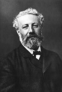 儒勒·凡尔纳 Jules Verne演员