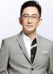吴启华 Lawrence Ng