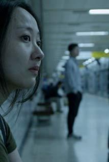 朴珠熙 Joo-hee Park演员