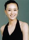 石爻 Yao Shi剧照