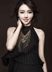 黄梦莹 Maggie Huang