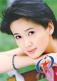朱娜 Na Zhu演员