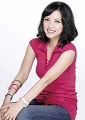 陈孝萱 Vicky Chen