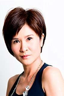 林梅娇 Meijiao Lin演员