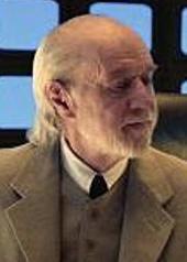 乔治·卡林 George Carlin