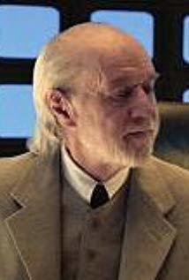乔治·卡林 George Carlin演员