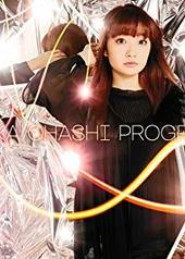 大桥彩香 Ayaka Ohashi