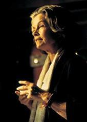 詹妮薇芙·布卓 Geneviève Bujold