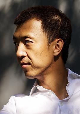 杨晨 Chen Yang演员