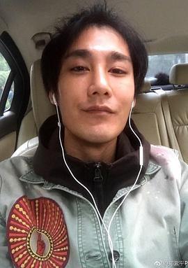 郑紫平 Ziping Zheng演员