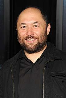 提莫·贝克曼贝托夫 Timur Bekmambetov演员