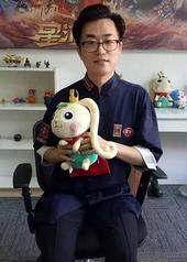 胡一泊 Yibo Hu