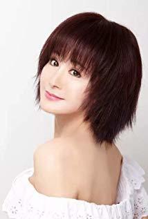 潘迎紫 Yin Tze Pan演员